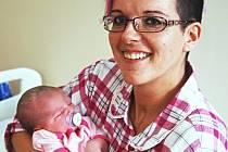 První miminko Karlovarského kraje se narodilo 1. ledna 2016 ve 4 hodiny a 32 minut v porodnici karlovarské nemocnice. Jana Dušková z Nejdku zde porodila holčičku.  Jmenuje se Hanka po kmotře.