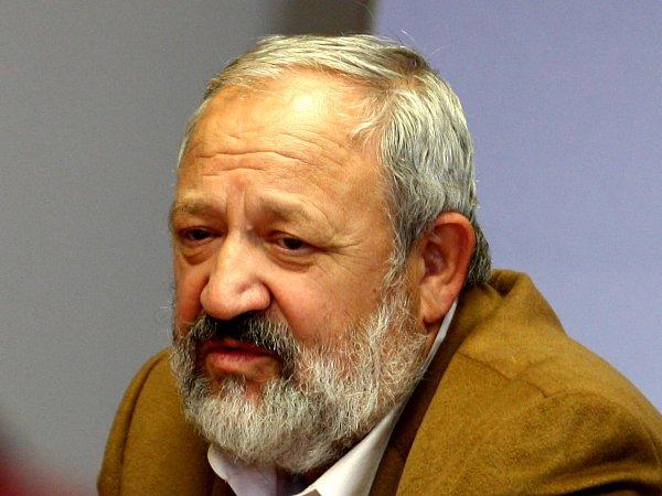 Oleg Kalaš