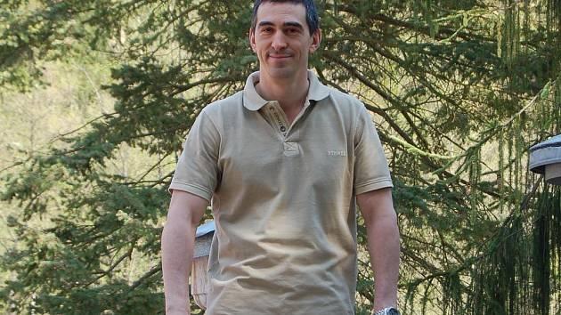 Anatolij Ivanišin