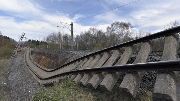 Karlovarsk kraj - Mileneck azyl - alahlia.info