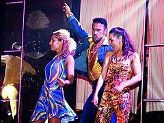 MEZI NEJATRAKTIVNĚJŠÍ plesy každé sezony patří už tradičně Bál festival, který se koná v Grandhotelu Pupp.