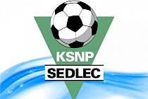 KSNP Sedlec
