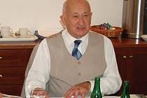 Alois Ježek