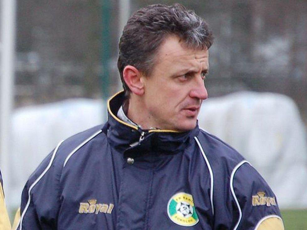 Stanislav Purkart