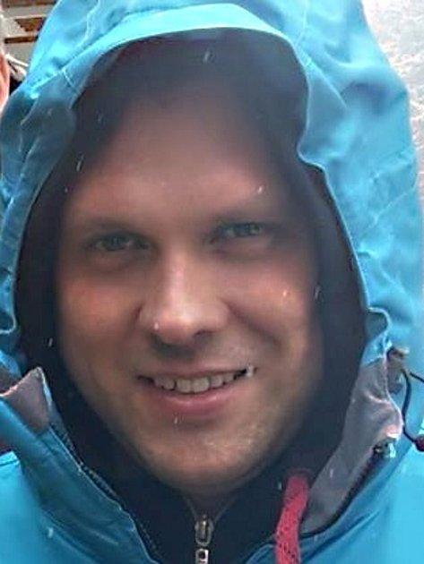 Ladislav Minařík
