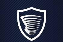Logo FB Hurrican Karlovy Vary.