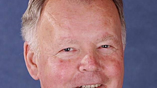 Edmund Janisch