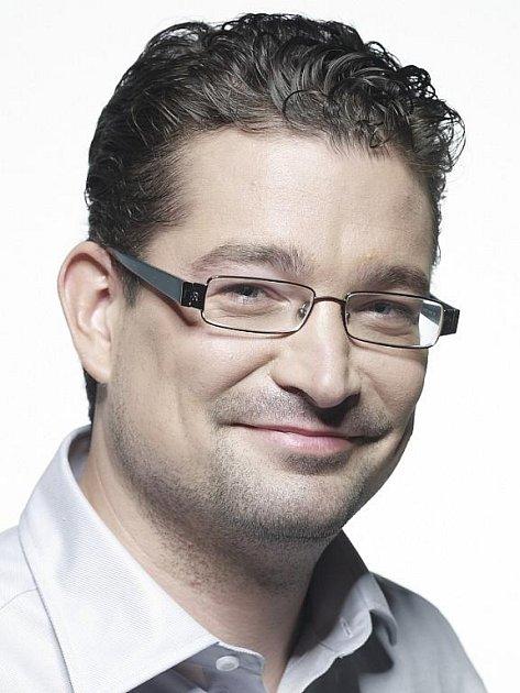 Richard Ullisch