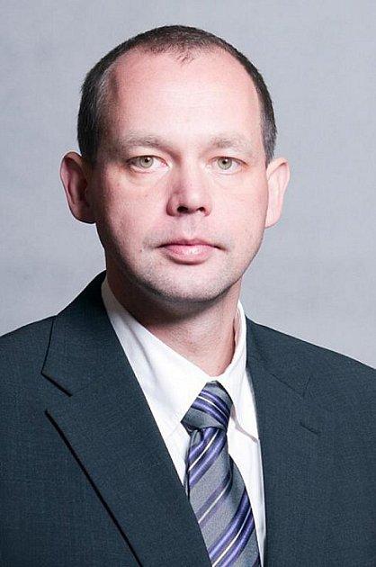 Petr Kulhánek (KOA)