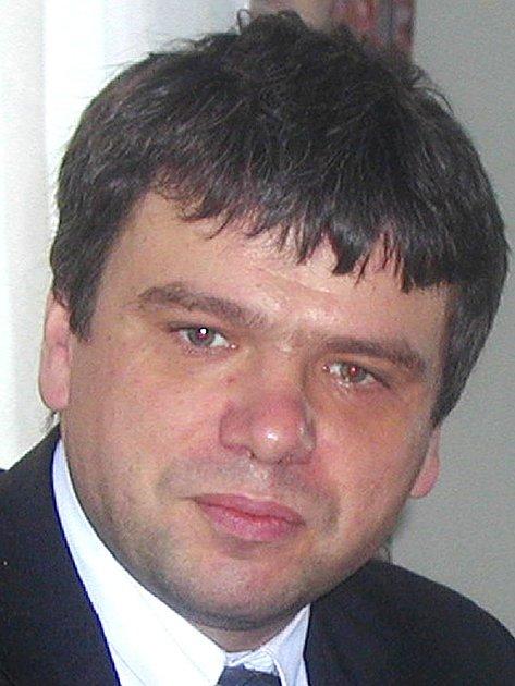 Karel Moravec, psychiatr