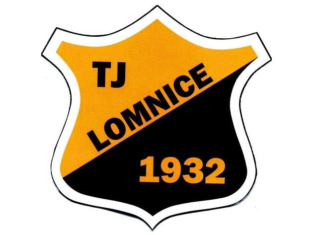 TJ Lomnice