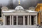 Získání titulu světového dědictví UNESCO