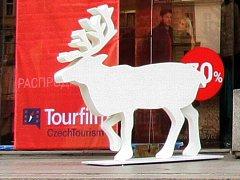Letošní festival Tourfilm byl pod finským patronátem.