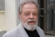 Eduard Milka