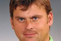 Mikuláš Antoník, asistent trenéra HC Energie
