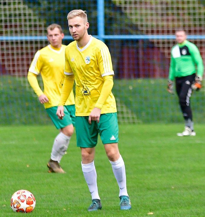 FC Františkovy Lázně.