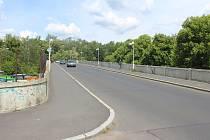 Ostrovský most