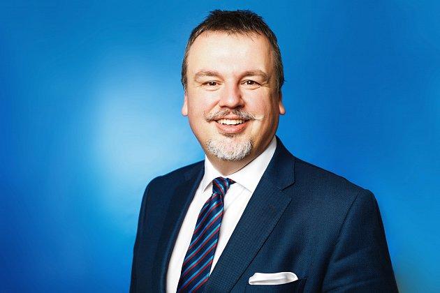 Jan Bureš.