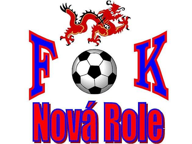 FK Nová Role