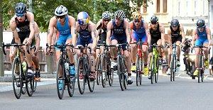 SP v triatlonu