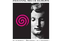 Festival Mitte Europa.