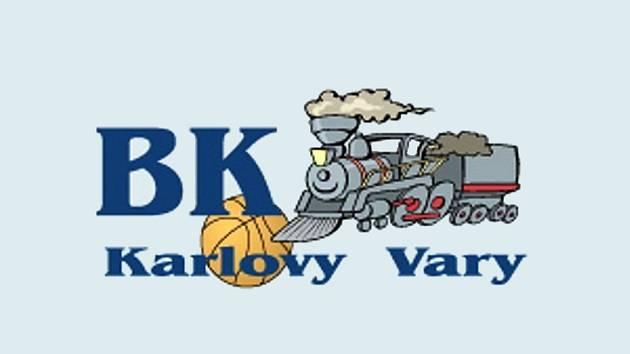 BK Lokomotiva Karlovy Vary