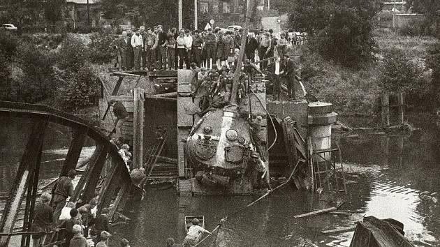 Výsledok vyhľadávania obrázkov pre dopyt 21.8.1968
