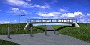 Rekonstrukce areálu Rolava stála 72 milionů korun. Podle kritiků mohla být výrazně levnější.