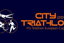 City Triathlon