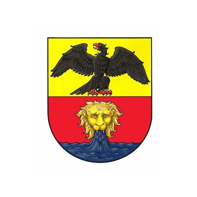 Logo SK Kyselka