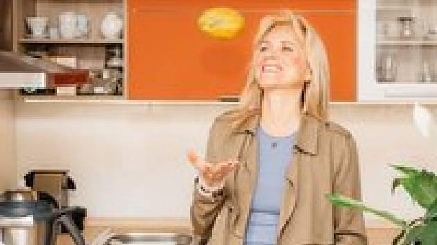 Raw strava a její blahodárný vliv