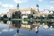 Zápis Telče na seznam UNESCO přinesl podle starosty Romana Fabeše výhradně pozitiva. Odrazil se i na počtu návštěvníků města.