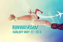 Runway Run Karlovy Vary bude na programu v Karlových Varech v sobotu 27. a neděli 28. června.