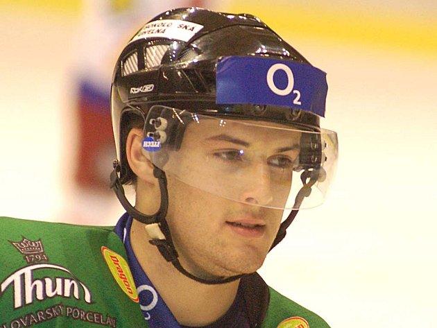 Zdeněk Bahenský