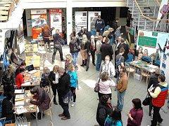 V Německu už pracují stovky obyvatel kraje. Pomáhá jim burza přeshraniční spolupráce