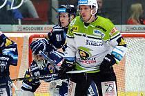 Na hokejovou extraligu budeme chodit v Karlových Varech i nadále.