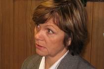 Věra Procházková
