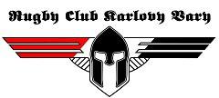 Logo RC Karlovy Vary.