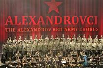 Alexandrovci.