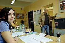 Volby v Karlovarském kraji skončily těsným vítězstvím ČSSD. Volit přišlo necelých 52 procent lidí.