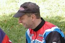 Radoslav Krummer
