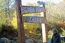 Botanická zahrada oslaví desáté narozeniny festivalem.