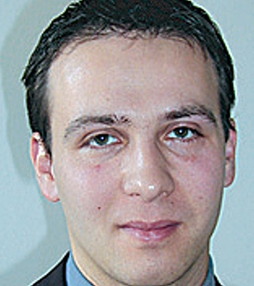 Jakub Kaválek, tiskový mluvčí města