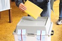 Volby jsou už minulostí, povolební vyjednávání ale stále pokračuje.