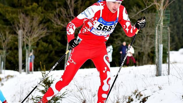 Kryštof Zatloukal, LK Slovan Karlovy Vary
