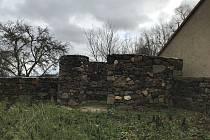 Druhý život památkově chráněné márnici