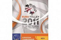 Mistrovství Evropy ve volejbalu mužů