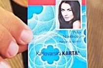 Projekt Karlovarská karta začal. Hnutí ANO se ale nezamlouvá.