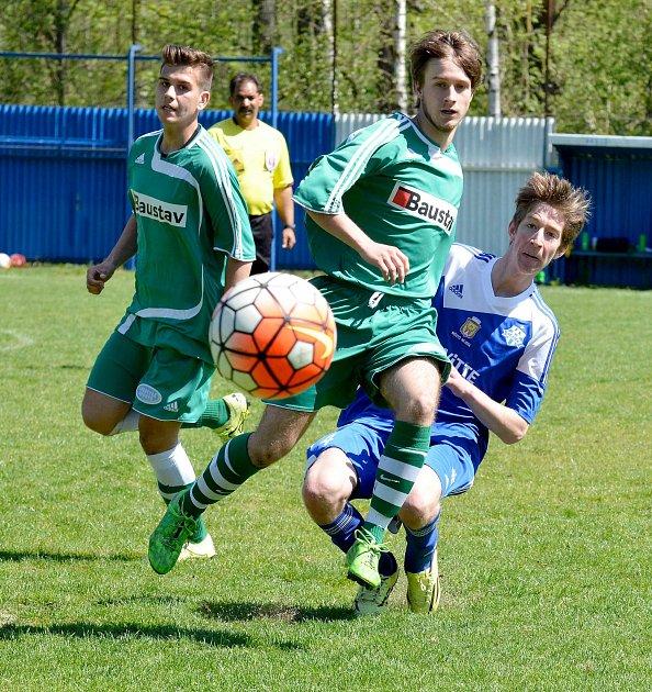 KPD: Nejdek – 1.FC K.Vary 1:4 (0:1).