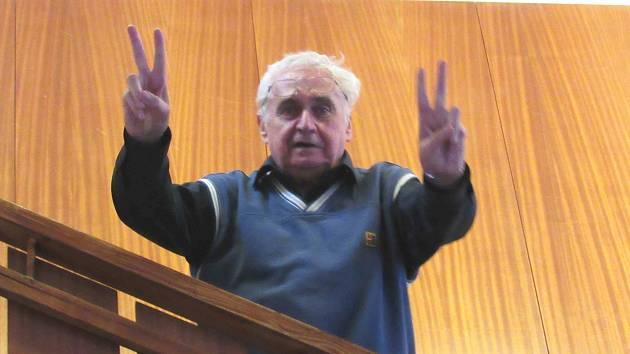 Pavel Taussig, český filmový historik, scénárista a publicista